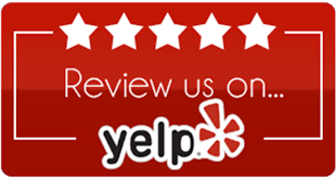 Yelp Roofing Contractors Indianapolis